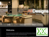 AllDesigns General Home Improvements